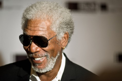 Morgan+Freeman+Gene+Siskel+Film+Center+Honors+Nzv5F49pTukl