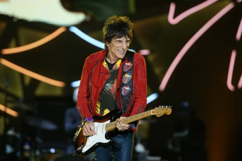 Ronnie+Wood+Rolling+Stones+Perform+Live+Auckland+5vxyGT373aEl