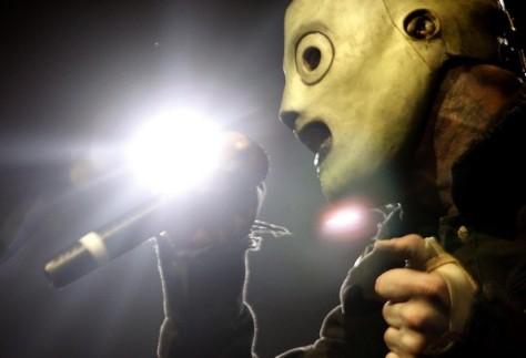 Slipknot+Slipknot+Live+Concert+4oj94nRij9rl