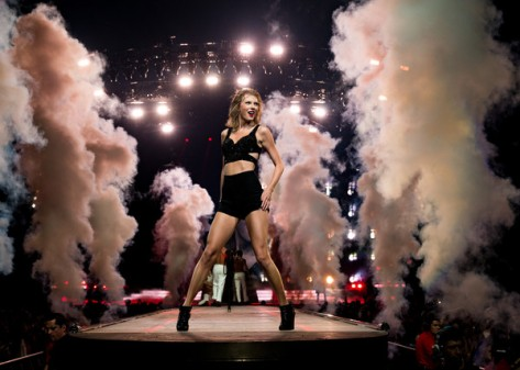 Taylor+Swift+Taylor+Swift+1989+World+Tour+K5sm6ZEzcE8l
