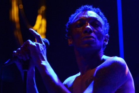Tricky+Sundance+London+Tricky+Performs+Live+eAWAbvrjq0Tx