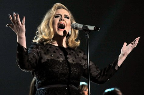 1646069-adele-perform-2-grammys-2012-show-617