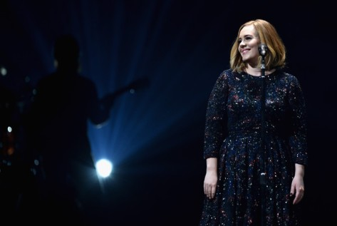 Adele+Adele+Performs+SSE+Arena+Belfast+nw9np8zVA7nl