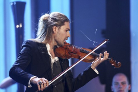 David+Garrett+Golden+Kamera+Award+2010+jABbwKqIZnYl