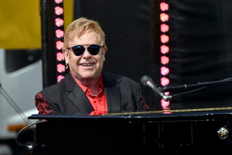 Elton+John+Elton+John+Live+Sunset+Strip+Jh-GHHPdhrHl