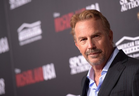 Kevin+Costner+McFarland+USA+Premieres+Hollywood+PN-42pXnZYCl