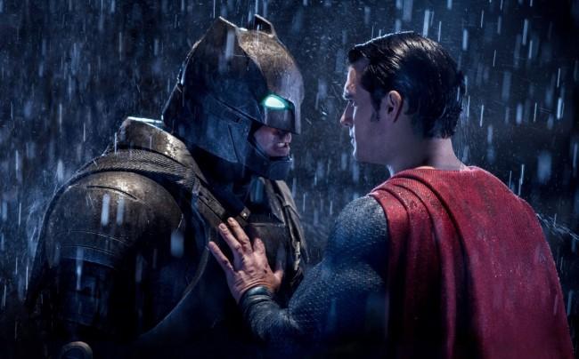 «Супермен» станет сериалом