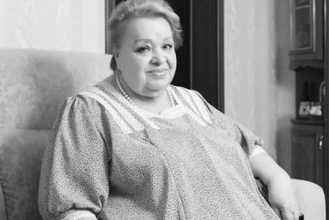 krachkovskaya_2