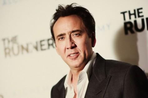 Nicolas+Cage+Guests+Arrive+Paper+Street+Films+B69DmOIrFNYx