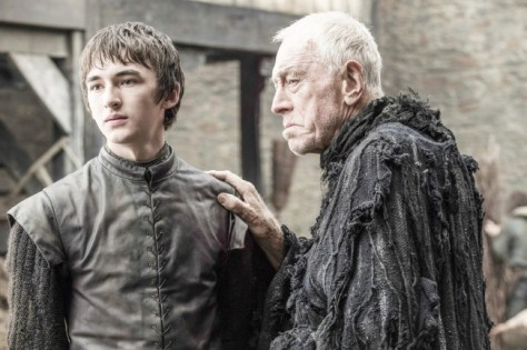 Bran-Coming-Back