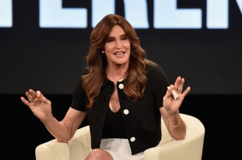 Caitlyn+Jenner+2016+MAKERS+Conference+Day+ElLhKjLb61Yl