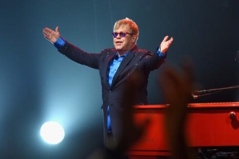 Elton+John+Island+Life+Presents+Elton+John+QCTEam-eiP3l