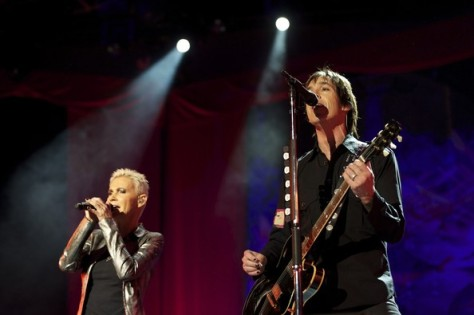 Marie+Fredriksson+Roxette+Performs+Concert+-F76lGH1NEhl