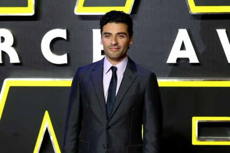 Oscar+Isaac+Star+Wars+Force+Awakens+European+ZG2LRpHS5I_x