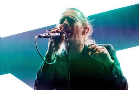 Thom+Yorke+Radiohead+Perform+02+Arena+gkxl6gcIZXal
