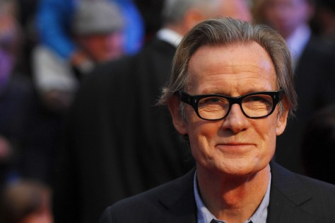 Bill+Nighy+Arthur+Christmas+UK+Premiere+V8ynR83DQ4-l