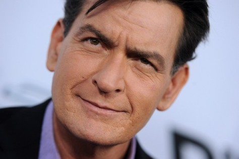 Charlie+Sheen+Scary+Movie+5+Premiere+_gVxYElxo26l