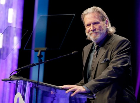 Jeff+Bridges+2nd+Annual+unite4+humanity+Presented+RtaILd6ud6Il