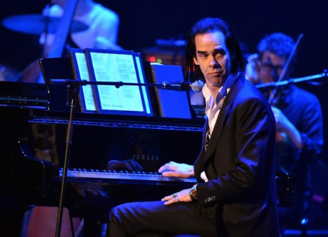 Nick+Cave+David+Lynch+Foundation+DLF+Live+X3acGLLKwl8l
