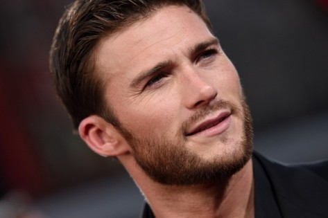 Scott+Eastwood+Longest+Ride+Premiere+X8y_NpB_a3al