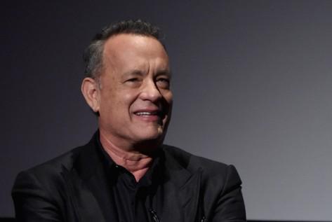 Tom+Hanks+Tribeca+Talks+Storytellers+Tom+Hanks+vzstevmvGc7l