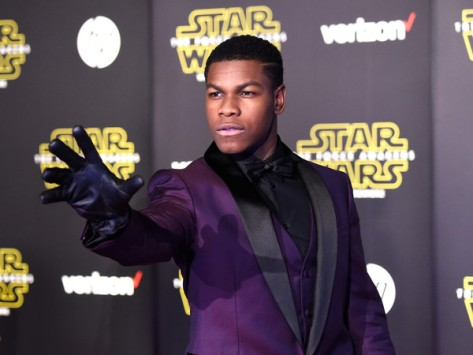 John+Boyega+Premiere+Star+Wars+Force+Awakens+55jLbEtODC5l