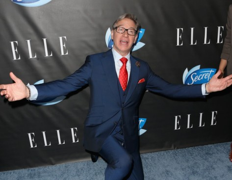 Paul+Feig+ELLE+Hosts+Women+Comedy+Event+July+oKwjjfqk83Ml