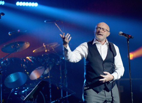 Phil+Collins+Little+Dreams+Foundation+Benefit+Gf4qUblynWFl