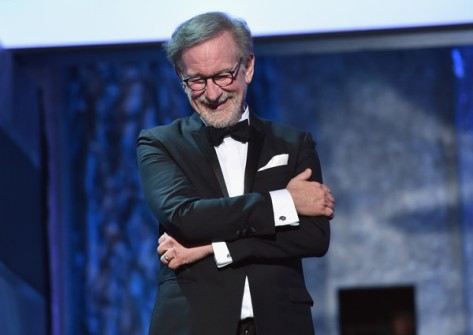Steven+Spielberg+American+Film+Institute+44th+lFMj2Bg2R1Fl