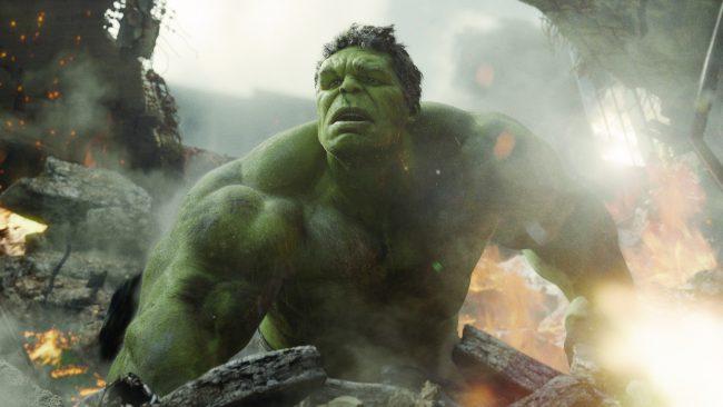Один из «Мстителей» погибнет в продолжении «Гражданской войны»
