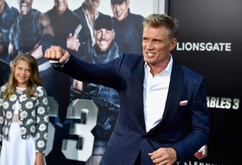 Dolph+Lundgren+Expendables+3+Premieres+Hollywood+Z-Kc7Hp7W90l