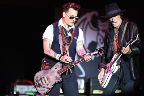 Joe+Perry+Hollywood+Vampires+Perform+Hessentag+CTxLtEiSL9Xl