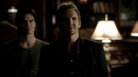 TVD-3x09-Homecoming-sebastian-roche-26843316-1280-720