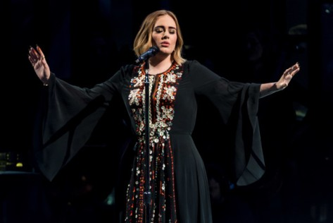 Adele+Glastonbury+Festival+2016+Day+2+sHXW2IWzHqfl