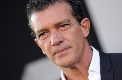 Antonio+Banderas+Expendables+3+Premieres+Hollywood+OnT90Iby8-jl
