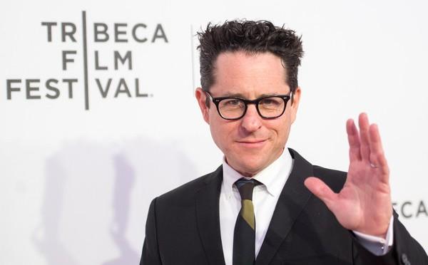 Джей Джей Абрамс готовит сериал для HBO