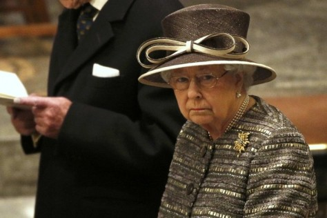 queenelizabethiiqueendukeedinburghattendkt0vxa0b2yex