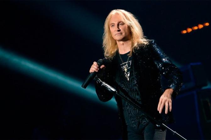 Александр Иванов даст первый концерт нового года в клубе Volta