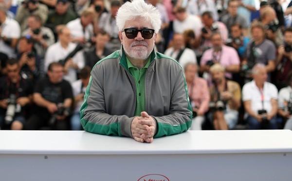 Педро Альмодовар возглавит Каннский кинофестиваль