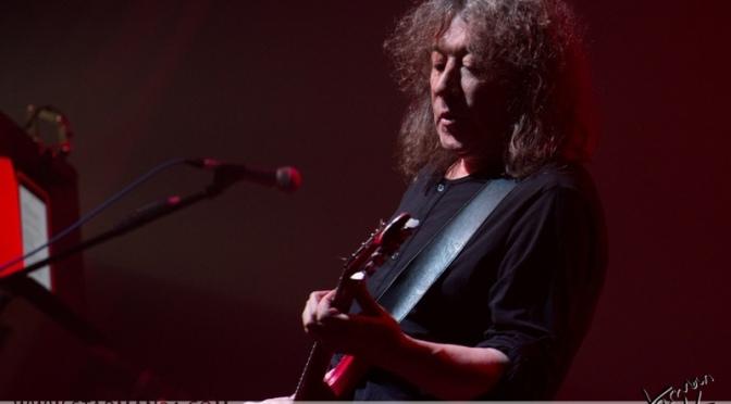 Владимир Кузьмин выступит на фестивале «Легенды Ретро FM»