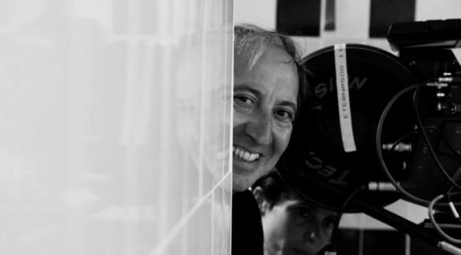 В столице пройдет VIII Фестиваль итальянского кино «Из Венеции в Москву»