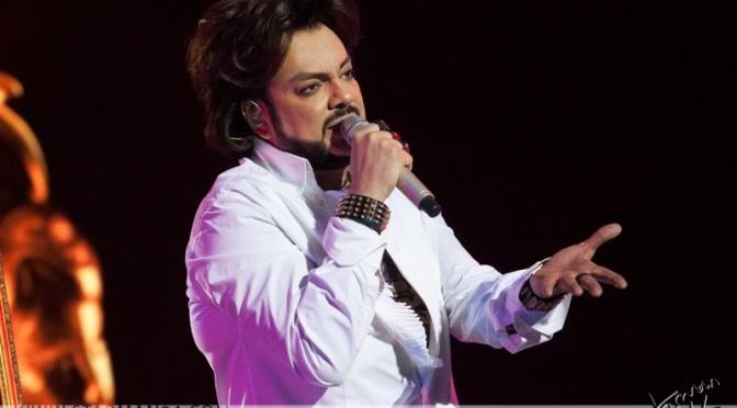 В Кремле вновь наградят лучших артистов страны