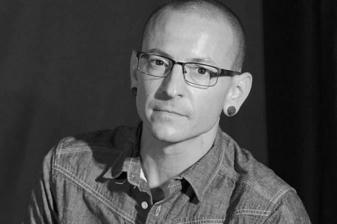 Лидер группы «Linkin Park» покончил с собой
