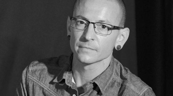 Linkin Park переиздадут «Hybrid Theory»