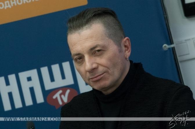 «НАШЕ Радио» отметит 20-летие на Васильевском спуске