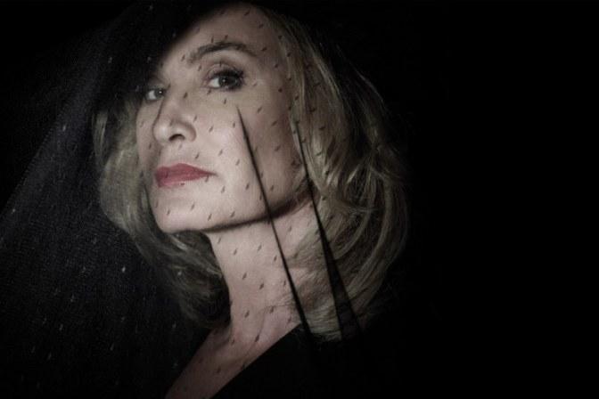 Джессика Лэнг вернется в «Американскую историю ужасов»