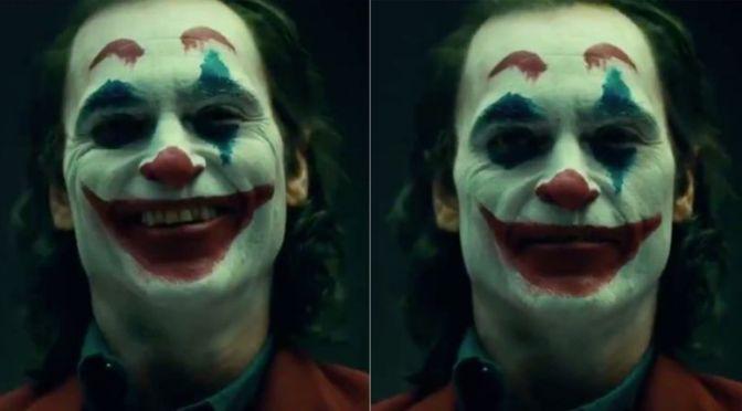 «Джокер» претендует на 11 «Оскаров»