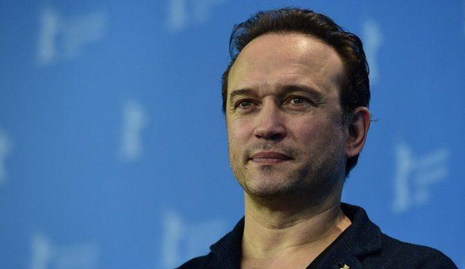 Венсан Перес представит в Москве фильм Романа Полански