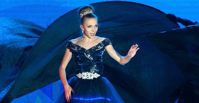 Фэнтези-опера Светланы Феодуловой откроет мир классической музыки