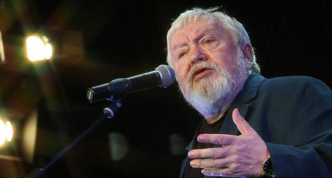 Сергей Соловьев открывает собственный театр в Москве